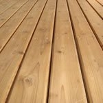 cedar-deck-builder-in-central-michigan