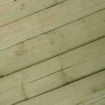 pressure-treated-deck-builder-in-central-michigan